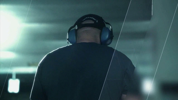 Smith & Wesson M & P TV Spot, 'Gun Range' - Thumbnail 2