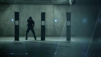 Smith & Wesson M & P TV Spot, 'Gun Range' - Thumbnail 3