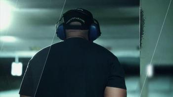 Smith & Wesson M & P TV Spot, 'Gun Range' - Thumbnail 7