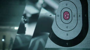 Smith & Wesson M & P TV Spot, 'Gun Range' - Thumbnail 8