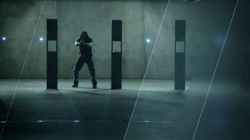 Smith & Wesson M & P TV Spot, 'Gun Range' - Thumbnail 9