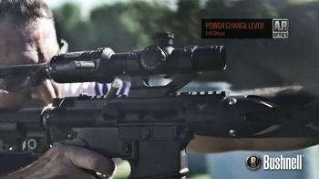 Bushnell TV Spot, 'AR Rifle Platform' - Thumbnail 4