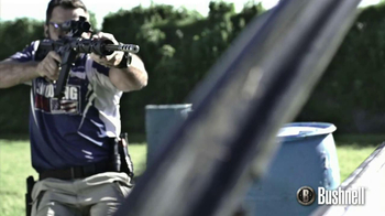 Bushnell TV Spot, 'AR Rifle Platform' - Thumbnail 5