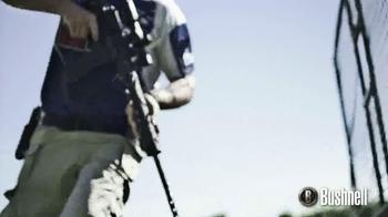 Bushnell TV Spot, 'AR Rifle Platform' - Thumbnail 7