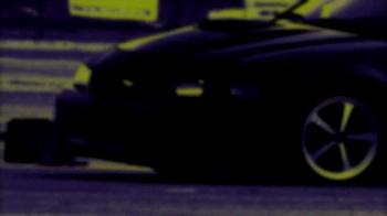Royal Purple Purple Ice TV Spot, 'Corrosion Inhibitor' - Thumbnail 1
