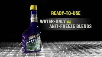 Royal Purple Purple Ice TV Spot, 'Corrosion Inhibitor' - Thumbnail 7