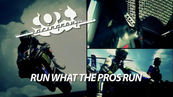 Cox Racing Group TV Spot - Thumbnail 10