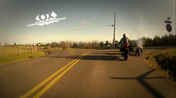 Cox Racing Group TV Spot - Thumbnail 4