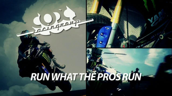 Cox Racing Group TV Spot - Thumbnail 9