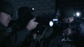 Streamlight ProTac HL TV Spot, 'Tools'