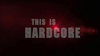 WWE ECW Unreleased Vol. 2 thumbnail