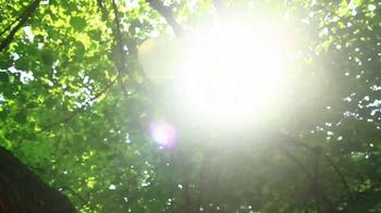Do Something Organization TV Spot, 'Plastic Bag in a Tree' - Thumbnail 4
