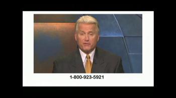 Life Alert TV Spot, 'News Report' - Thumbnail 8