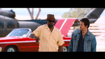 2 Guns - Alternate Trailer 19
