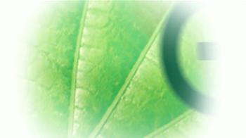Garnier Skin Renew Dark Spot Corrector Clinical TV Spot [Spanish] - Thumbnail 2
