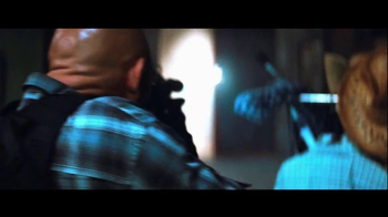 2 Guns - Alternate Trailer 18