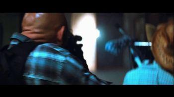 2 Guns - Alternate Trailer 18
