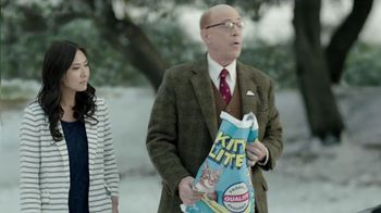 Farmers Insurance TV Spot, 'The More You Know'