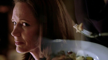 Crohns & Colitis Foundation of America TV Spot, 'Dinner' - Thumbnail 4