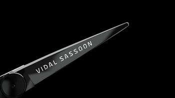 Vidal Sassoon Smooth TV Spot - Thumbnail 1