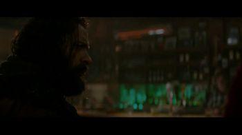 The Wolverine - Alternate Trailer 22