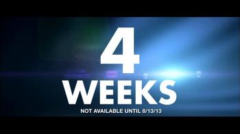 XFINITY On Demand TV Spot, '42' - Thumbnail 10