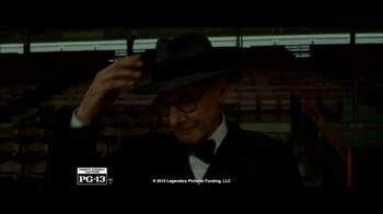 XFINITY On Demand TV Spot, '42' - Thumbnail 7