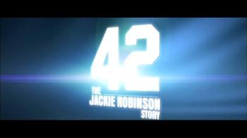XFINITY On Demand TV Spot, '42' - Thumbnail 8