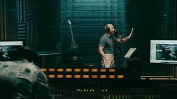 Dodge Dart TV Spot,'Como Triunfar Rompiendo Esquemas' Con Pitbull [Spanish] - Thumbnail 3