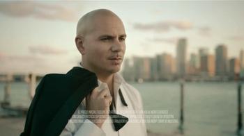 Dodge Dart TV Spot,'Como Triunfar Rompiendo Esquemas' Con Pitbull [Spanish] - Thumbnail 7