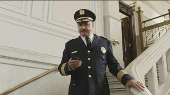 ESPN Fantasy Football TV Spot, 'Commissioner' Featuring Mike Ditka - 957 commercial airings