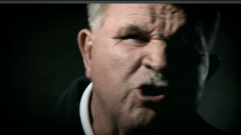 ESPN Fantasy Football TV Spot, 'Commissioner' Featuring Mike Ditka - Thumbnail 9