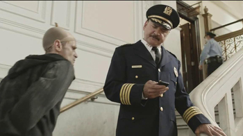 ESPN Fantasy Football TV Spot, 'Commissioner' Featuring Mike Ditka - Thumbnail 4