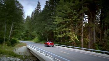 2013 Hyundai Santa Fe TV Spot, '10 Years: Family' - Thumbnail 8
