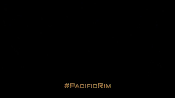 Pacific Rim - Alternate Trailer 40