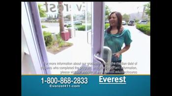 Everest College TV Spot, 'Heidi' - Thumbnail 3