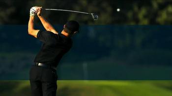 Golf Galaxy TV Spot, 'Savings, Selection, Expertise' - Thumbnail 10
