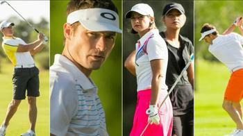 Golf Galaxy TV Spot, 'Savings, Selection, Expertise' - Thumbnail 3