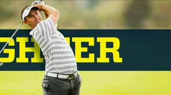Golf Galaxy TV Spot, 'Savings, Selection, Expertise' - Thumbnail 6