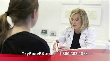 Face FX TV Spot - Thumbnail 2