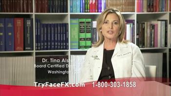 Face FX TV Spot - Thumbnail 5