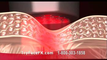 Face FX TV Spot - Thumbnail 6
