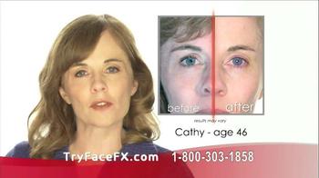 Face FX TV Spot - Thumbnail 7