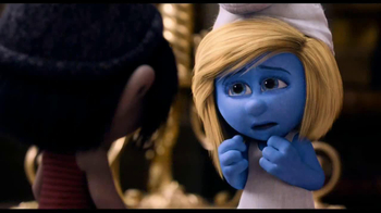 The Smurfs 2 - Alternate Trailer 18