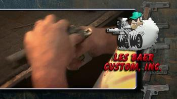Les Baer Custom Inc. TV Spot - Thumbnail 2