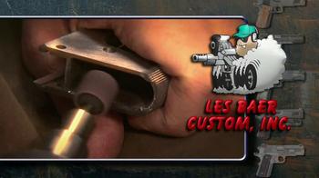 Les Baer Custom Inc. TV Spot - Thumbnail 3