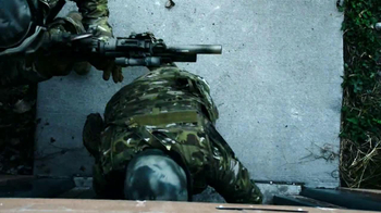 BLACKHAWK! TV Spot - Thumbnail 4