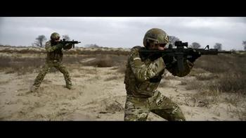 Daniel Defense TV Spot - Thumbnail 3