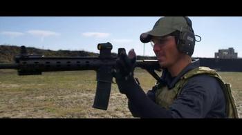 Daniel Defense TV Spot - Thumbnail 6