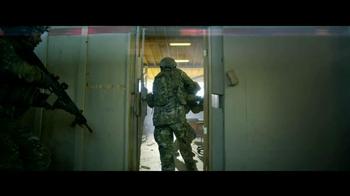 Daniel Defense TV Spot - Thumbnail 7